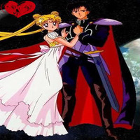 Free_sailor_moon_pictures_screensav